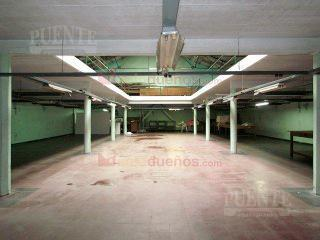 Foto Edificio Comercial en Venta en  Once ,  Capital Federal  Estados Unidos al 2800