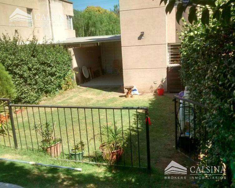 Foto PH en Venta en  Lomas Sur,  Villa Allende  San Luis 2500