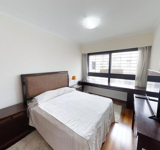 Foto Apartamento en Alquiler en  Pocitos ,  Montevideo  REPUBLICA DEL PERU, RBLA 1300