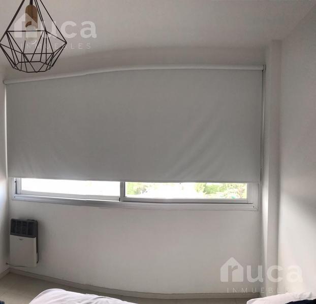 Foto Departamento en Alquiler en  Tigre ,  G.B.A. Zona Norte  Impecable departamento  nuevo de 2 /3 amb con cochera | Tigre | Av Cazón al 900