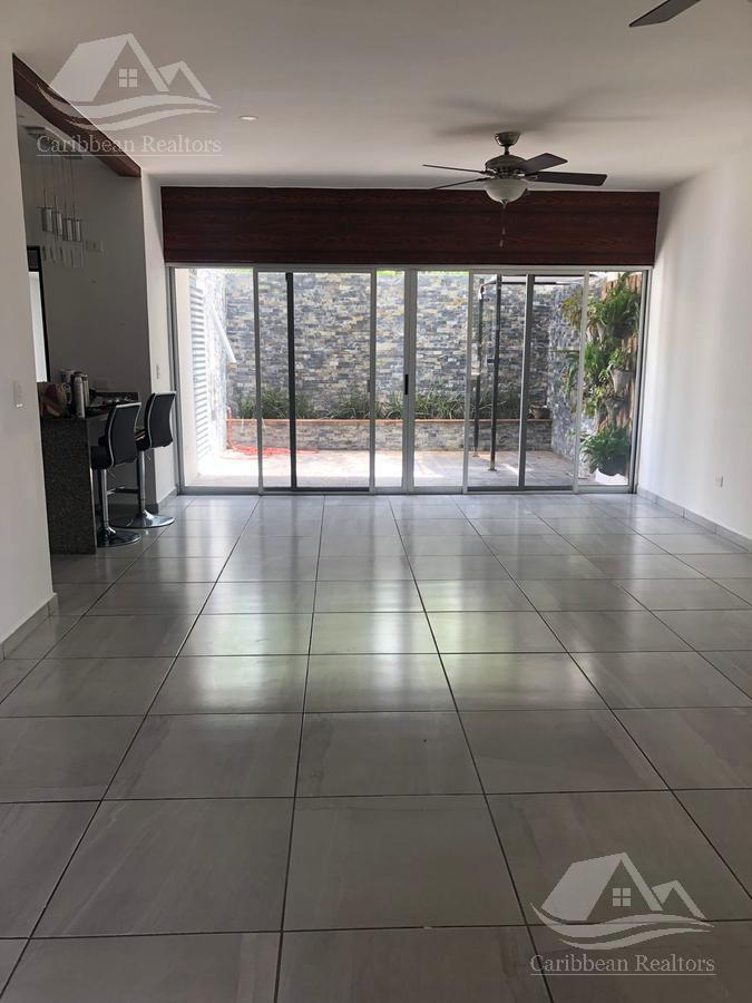 Picture House in Sale in  Cancún,  Benito Juárez  Cancún