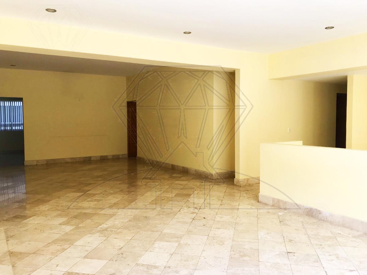 Foto Departamento en Venta en  Lomas Country Club,  Huixquilucan                          Res. Finestre Torre  Hogan departamento  en  venta , Lomas Country (MC)