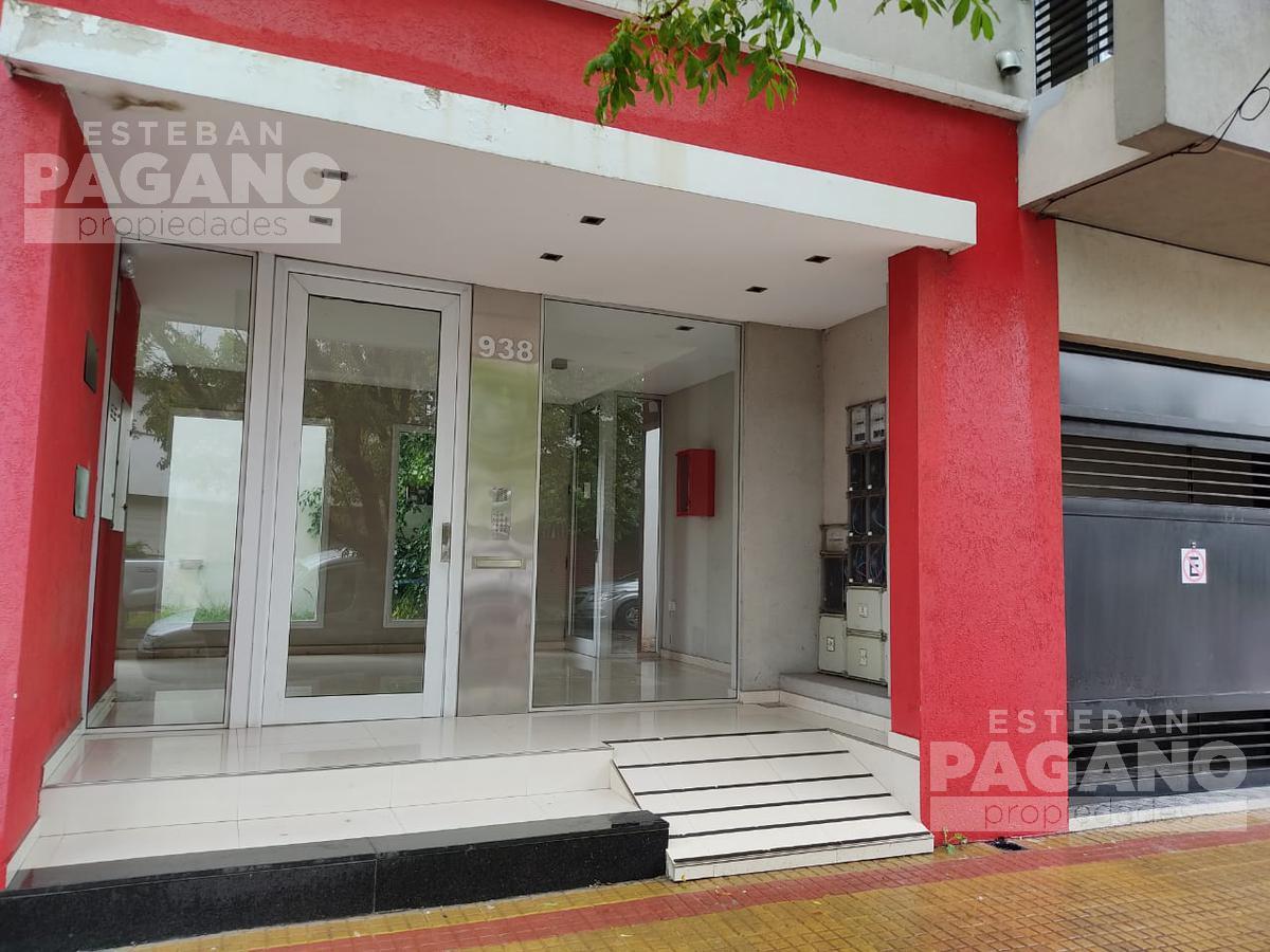 Foto Departamento en Venta en  La Plata ,  G.B.A. Zona Sur  28 e 50 y 51