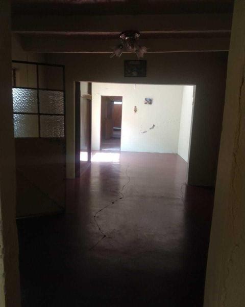 Foto Casa en Venta en  Chalco de Díaz Covarrubias Centro,  Chalco  CHALCO, ESTADO DE MÉXICO, CENTRO HISTÓRICO, CALLE MATAMOROS N° 20