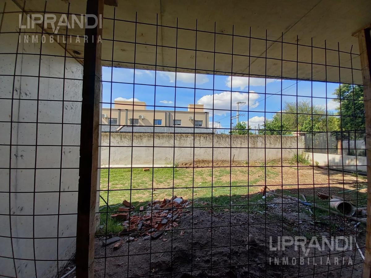 Foto Casa en Venta en  Villa Belgrano,  Cordoba  TYCHO BRAHE