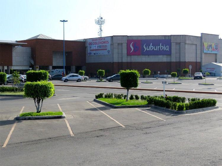 Foto Local en Renta en  Dr. Alfonso Ortiz Tirado,  Iztapalapa  SKG Traspaso Local Comercial en Plaza Oriente 96.47 m2, Iztapalapa