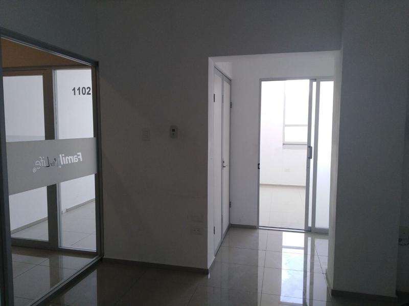 Foto Local en Renta en  Fraccionamiento Altabrisa,  Mérida  Rento local en Edificio Cenit en Altabrisa