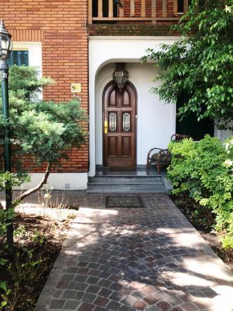 Foto Casa en Venta en  Banfield Oeste,  Banfield  Larroque 319