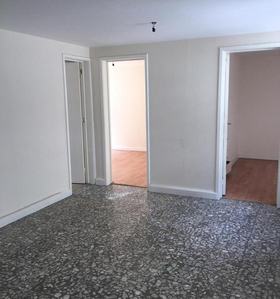 Foto Departamento en Renta en  Lindavista,  Gustavo A. Madero  Callao 771-7