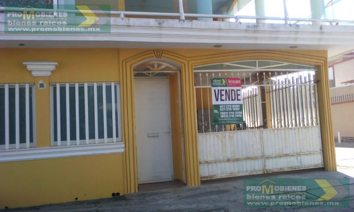 Foto Casa en Venta en  Coatzacoalcos ,  Veracruz  CASA EN FRACC. GAVIOTAS