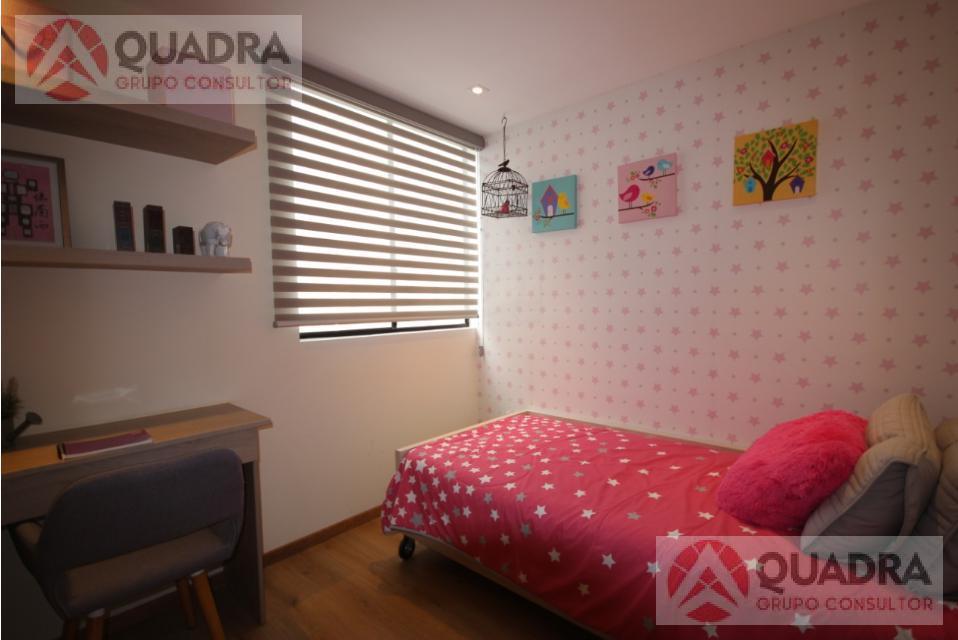Foto Casa en Venta en  Puebla de Zaragoza ,  Puebla  Casa en venta muy cerca de Volkswagen y Parque Finsa Puebla
