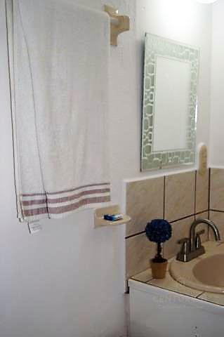 Playa del Carmen Centro Apartment for Sale scene image 14