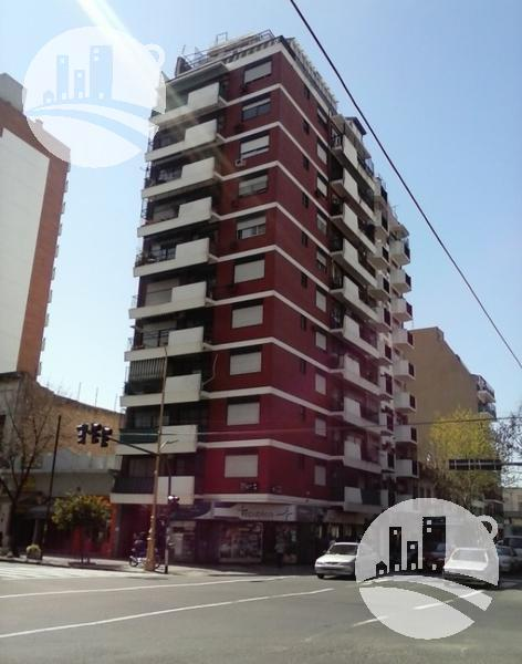 Foto Departamento en Venta en  Barracas ,  Capital Federal  Montes de Oca al 1700