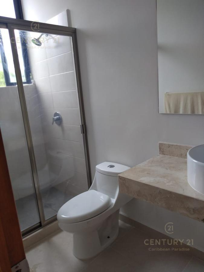 Fraccionamiento Paraíso Playa House for Rent scene image 11