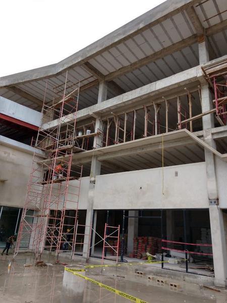 Ciudad de Cancún Storage for Rent scene image 11
