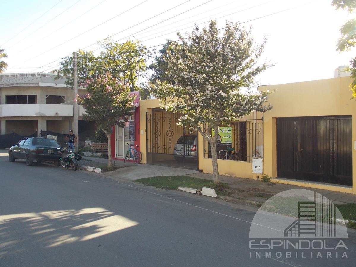 Foto Casa en Venta en  Centro,  Merlo  Centro-Av. Norte Merlo