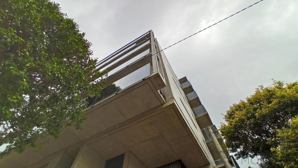 Foto Departamento en Venta en  República de la Sexta,  Rosario  1° de mayo 2100 - 05-02 - 1 dormitorio