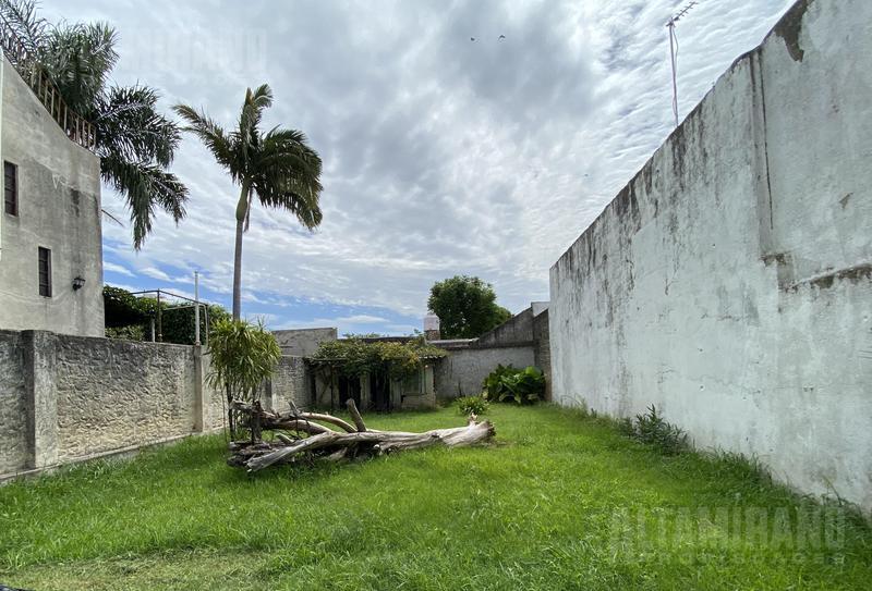 Foto Casa en Venta en  Jose Leon Suarez,  General San Martin  José Carlos Paz al 3100 entre Artigas y Santiago del Estero
