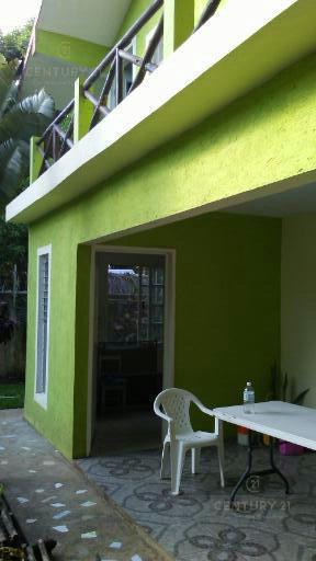 Solidaridad House for Sale scene image 2