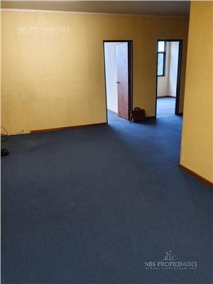 Foto Oficina en Alquiler en  Monserrat,  Centro (Capital Federal)  Lima al 500