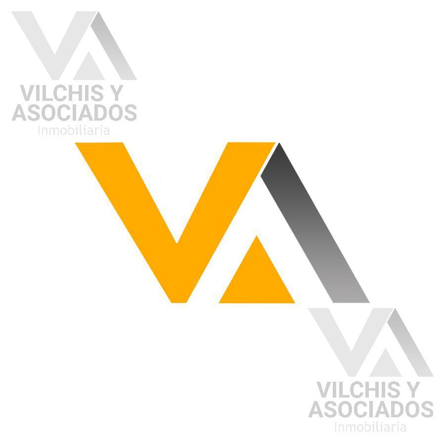Foto Terreno en Venta en  Bellavista,  Metepec  TERRENO EN VENTA EN AVENIDA TECNOLÓGICO