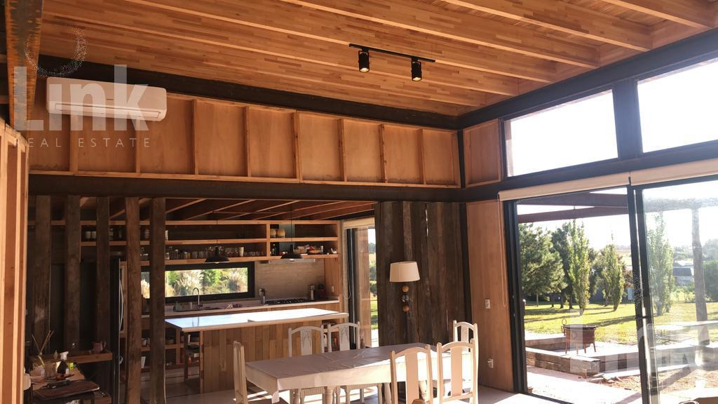 Foto Casa en Venta en  Pueblomio,  Manantiales  Pueblomio
