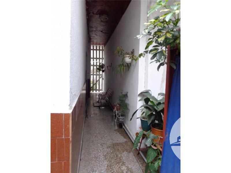 Foto Casa en Venta en  Dock Sud,  Avellaneda  Pasaje Magallanes al 800