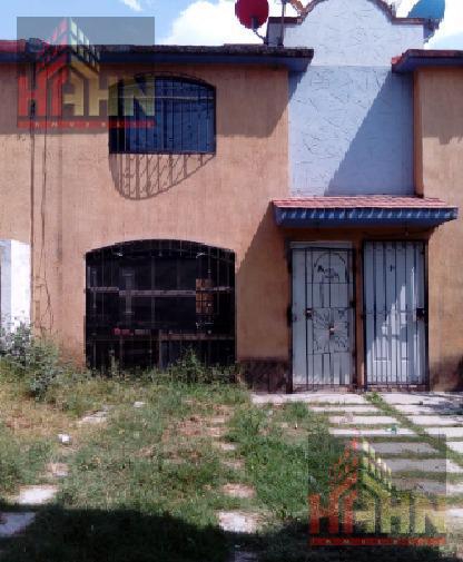 """Foto Casa en Venta en  San Buenaventura,  Ixtapaluca   Calle Colinas De Aruco Casa 6 Letra"""" D San Buenaventura Ixtapaluca Edo. de México"""