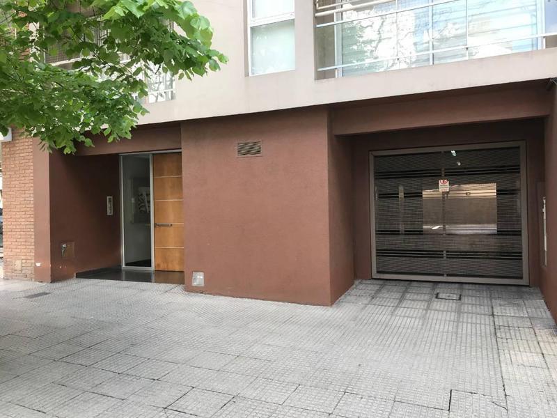 Foto Departamento en Venta en  Caballito ,  Capital Federal          Directorio 900