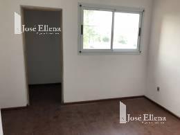 Foto Casa en Venta en  Fisherton,  Rosario  Ugarteche al al 100