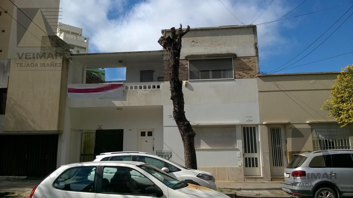 Foto Departamento en Venta en  La Plata,  La Plata  59 e/ 13 y 14
