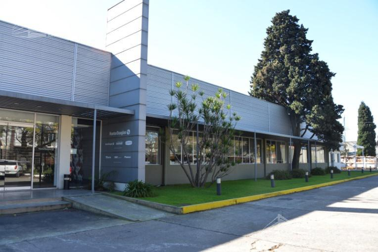 Foto Oficina en Alquiler en  Villa Martelli,  Vicente Lopez  Francisco Narciso Laprida al 4700