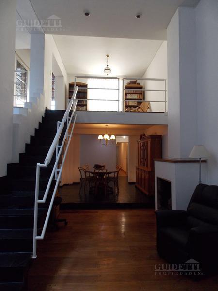 Foto Casa en Venta en  Nuñez ,  Capital Federal  ZAPIOLA al 3000