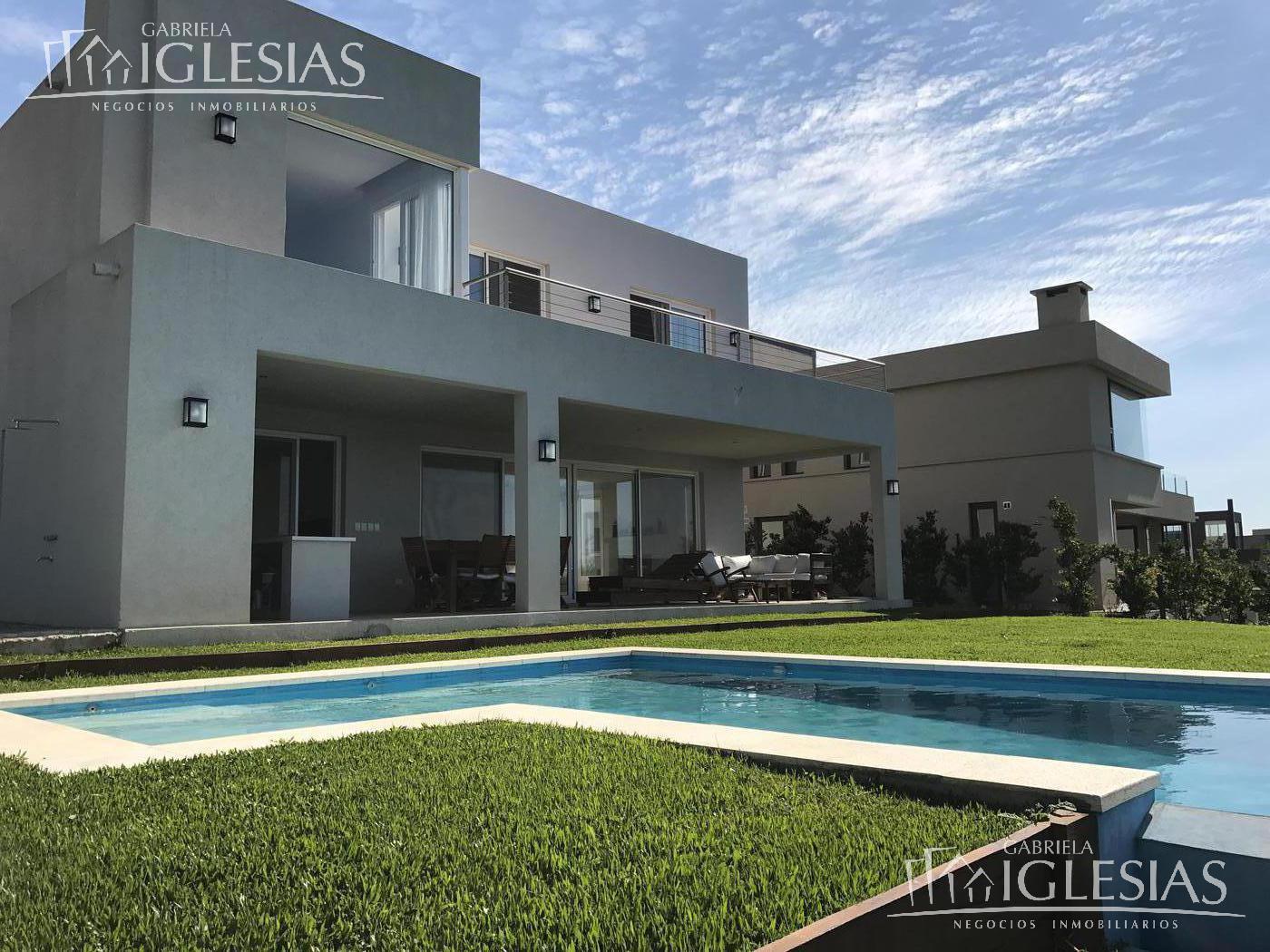 Casa en Venta en Los Lagos a Venta - u$s 920.000