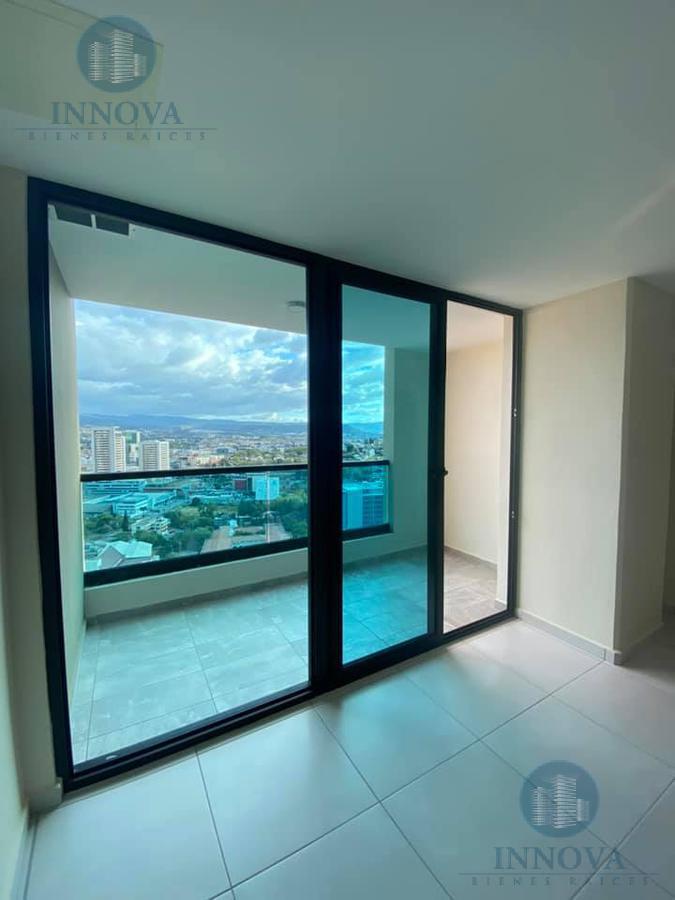 Foto Departamento en Renta | Venta en  Lomas del Mayab,  Tegucigalpa  Apartamento En Renta o Venta Astria Tegucigalpa