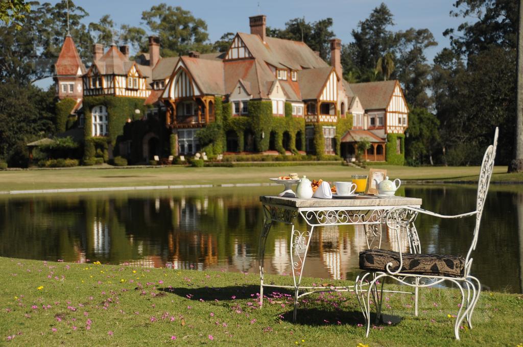 Foto Terreno en Venta en  Estancia Villa Maria,  Countries/B.Cerrado (Ezeiza)  Estancia Villa Maria sector Los Silos