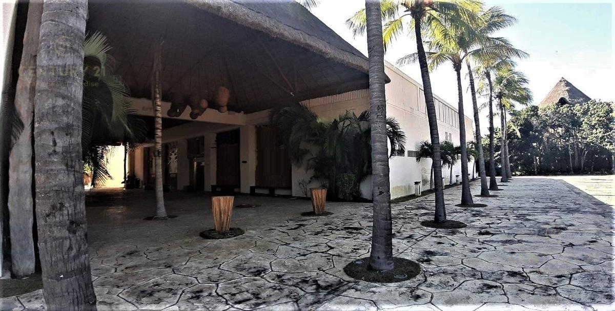 Tulum Bussiness Premises for Rent scene image 24