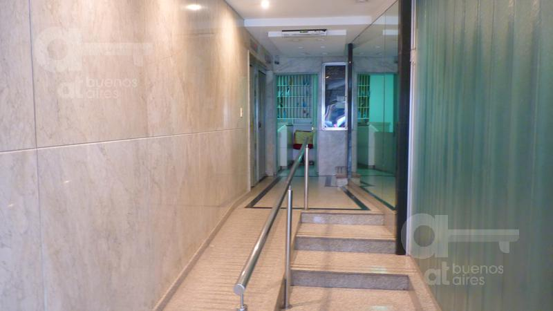 Foto Oficina en Alquiler en  Tribunales,  Centro  Lavalle al 1600