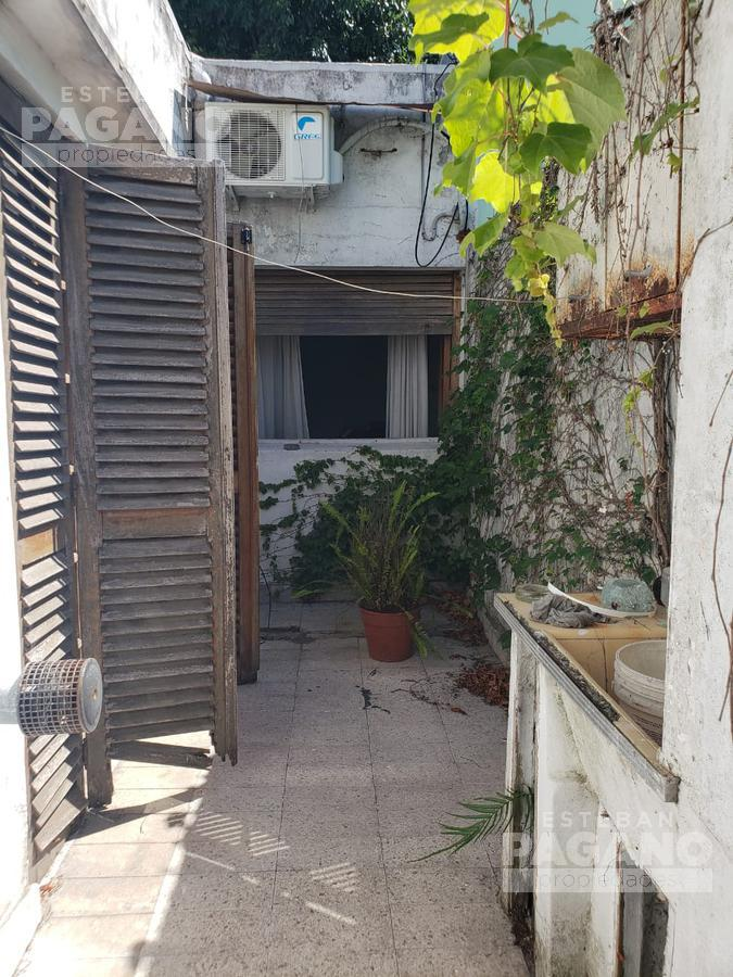 Foto PH en Venta en  Zona Sur,  La Plata  66 entre 15 y 16