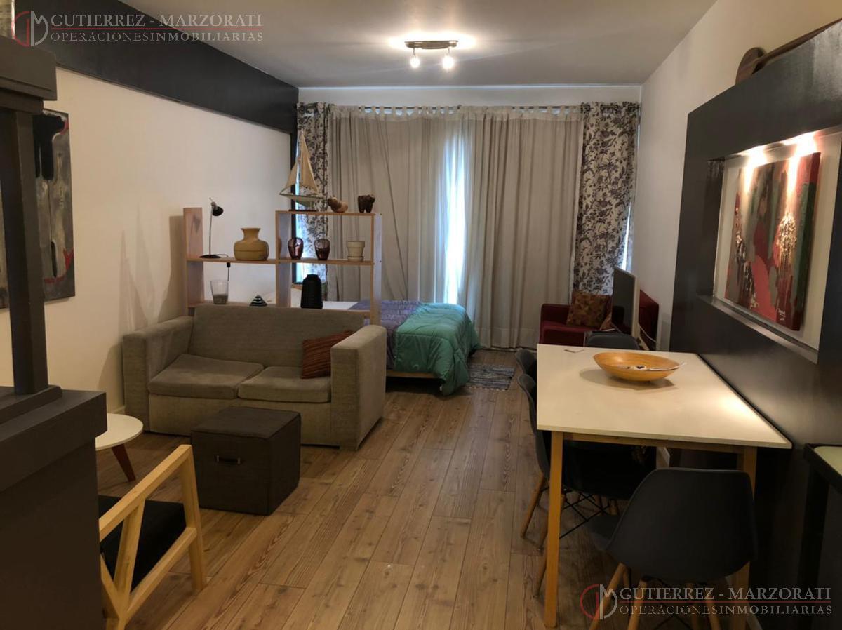 Foto Departamento en Alquiler temporario en  Pilar,  Pilar  PANAMERICANA KM 49,5