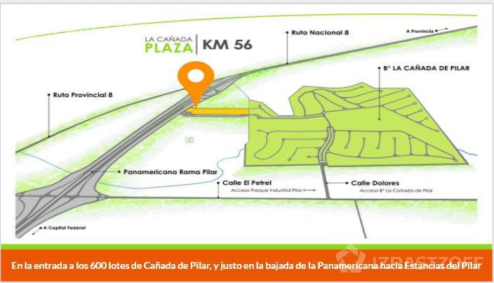 Local-Venta-Pilar-Cañada PLaza