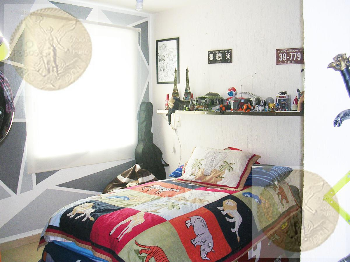 Foto Casa en Venta en  Tequisquiapan ,  Querétaro  Casa con lindos acabados