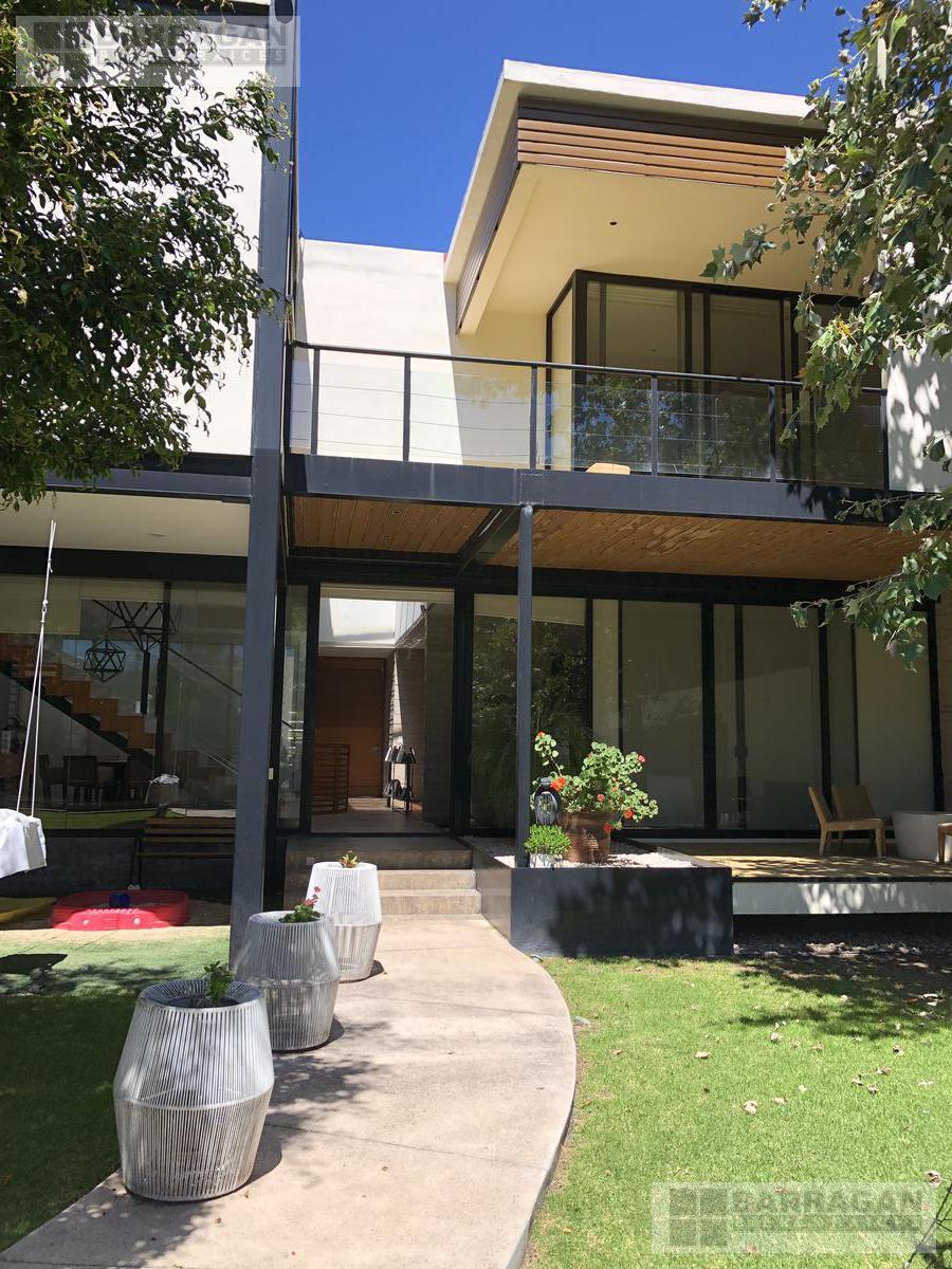 Foto Casa en Venta en  Juriquilla,  Querétaro  Increíble!!! Casa en Venta en Juriquilla, Querétaro