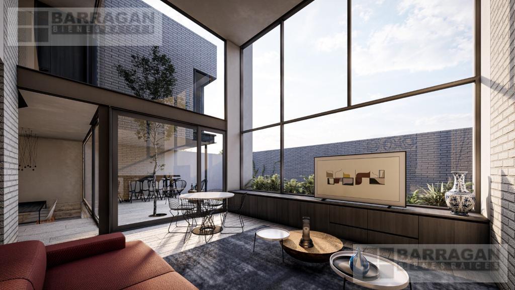 Foto Casa en Venta en  Jurica,  Querétaro  ESTRENA!! Casa moderna en Venta Arco de Piedra, Querétaro