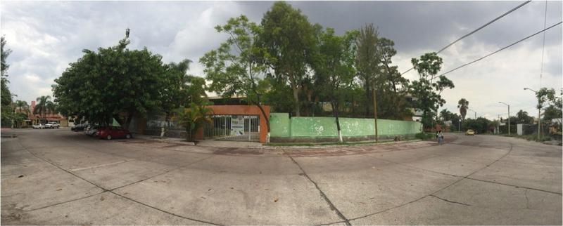 Foto Terreno en Venta en  Tepeyac Casino,  Zapopan  Terreno Local Venta oportunidad cerca Av Tepeyac 72,984,000 MirsanCL R