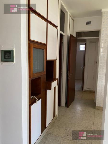Foto Departamento en Alquiler en  La Plata ,  G.B.A. Zona Sur  9 n al 600