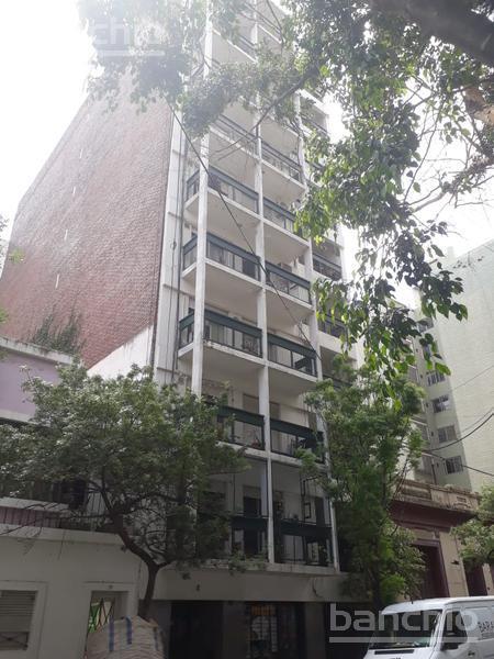 ESPAÑA 00, Rosario, Santa Fe. Venta de Departamentos - Banchio Propiedades. Inmobiliaria en Rosario