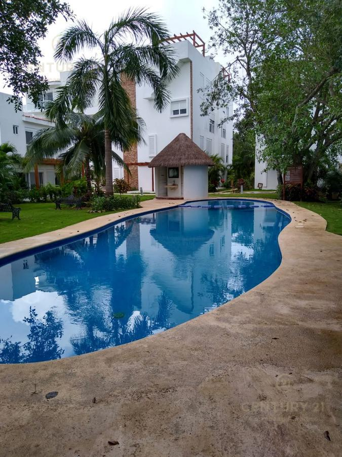 Selvamar House for Sale scene image 3
