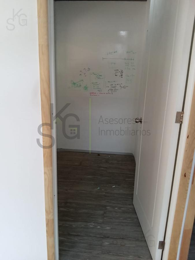 Foto Oficina en Renta en  Escandón,  Miguel Hidalgo  SKG Asesores Inmobiliarios renta oficina en Escandon, CDMX, a una cuadra de Viaducto
