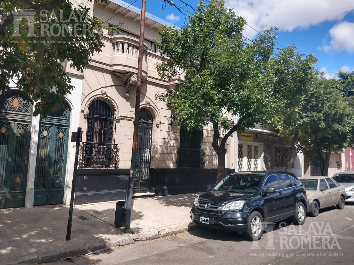 Foto Casa en Venta en  Boedo ,  Capital Federal  av pavon  al 3910